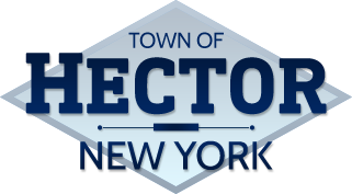 Town of Hector NY
